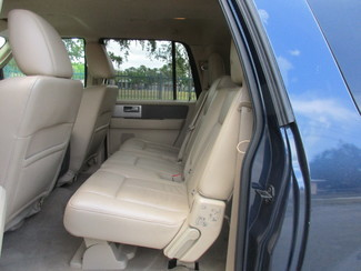 2014 Ford Expedition EL XLT Miami, Florida 11