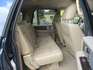 2014 Ford Expedition EL XLT Miami, Florida 13