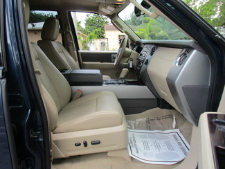 2014 Ford Expedition EL XLT Miami, Florida 15