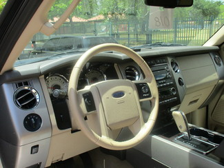 2014 Ford Expedition EL XLT Miami, Florida 8
