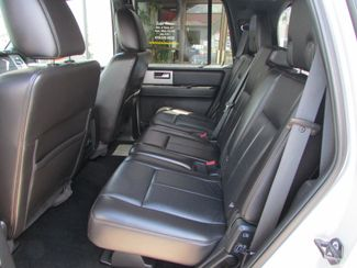 2014 Ford Expedition Limited Fremont, Ohio 11