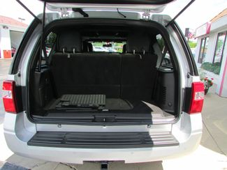 2014 Ford Expedition Limited Fremont, Ohio 13