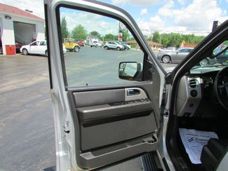 2014 Ford Expedition Limited Fremont, Ohio 5