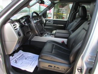 2014 Ford Expedition Limited Fremont, Ohio 6