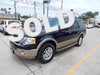 2014 Ford Expedition XLT Harlingen, TX