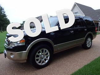 2014 Ford Expedition King Ranch | Marion, Arkansas | King Motor Company-[ 2 ]