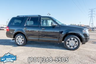 2014 Ford Expedition Limited in  Tennessee