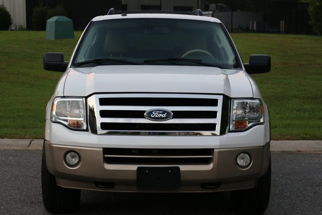 2014 Ford Expedition XLT Mooresville, North Carolina 1