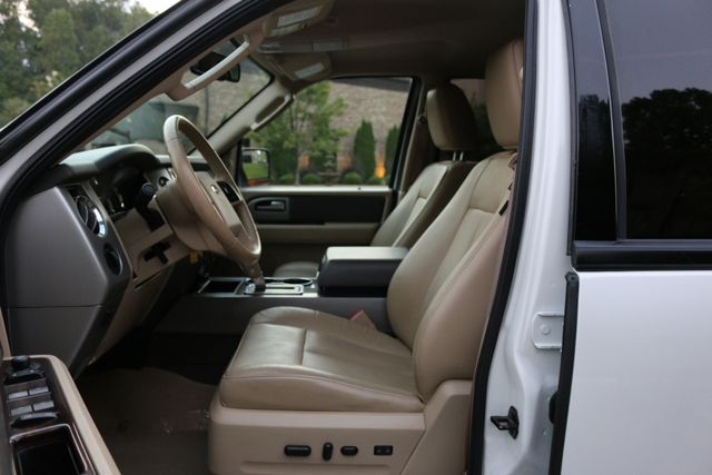 2014 Ford Expedition XLT Mooresville, North Carolina 10