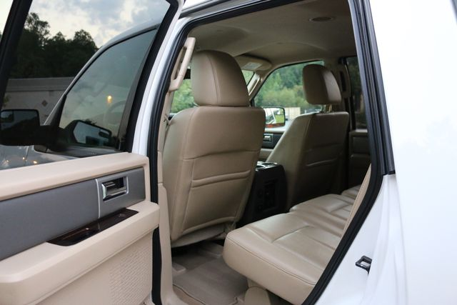 2014 Ford Expedition XLT Mooresville, North Carolina 14