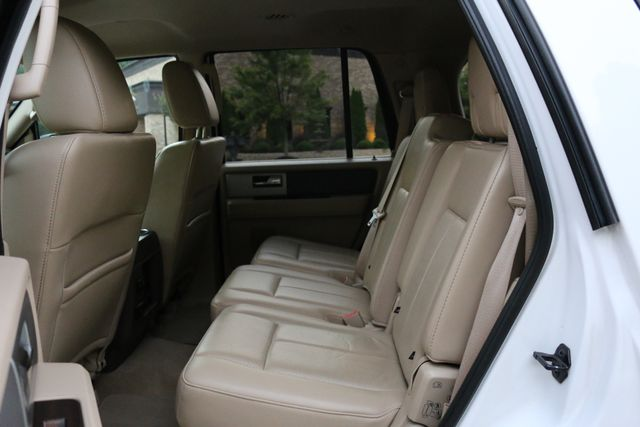2014 Ford Expedition XLT Mooresville, North Carolina 15
