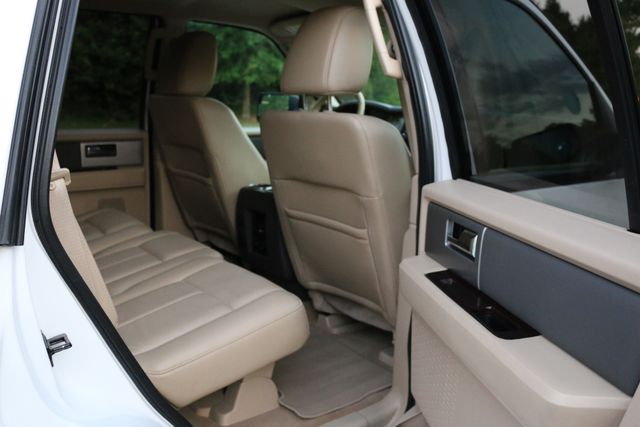 2014 Ford Expedition XLT Mooresville, North Carolina 24