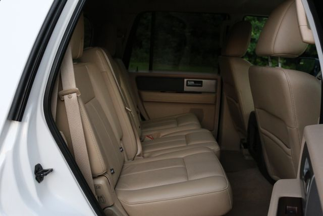 2014 Ford Expedition XLT Mooresville, North Carolina 25