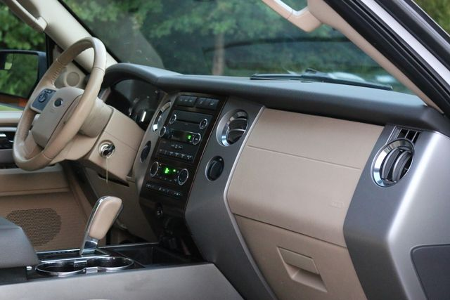 2014 Ford Expedition XLT Mooresville, North Carolina 28