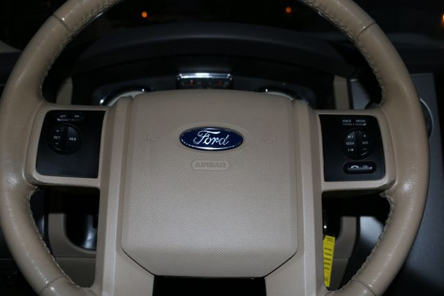 2014 Ford Expedition XLT Mooresville, North Carolina 37