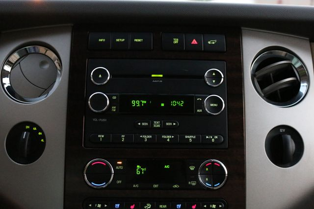 2014 Ford Expedition XLT Mooresville, North Carolina 40