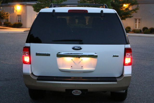 2014 Ford Expedition XLT Mooresville, North Carolina 61