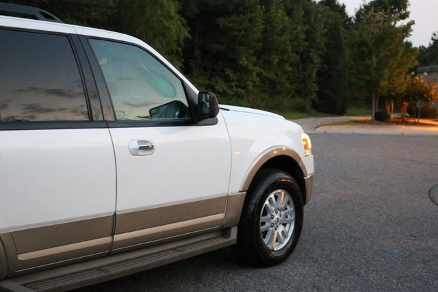 2014 Ford Expedition XLT Mooresville, North Carolina 64
