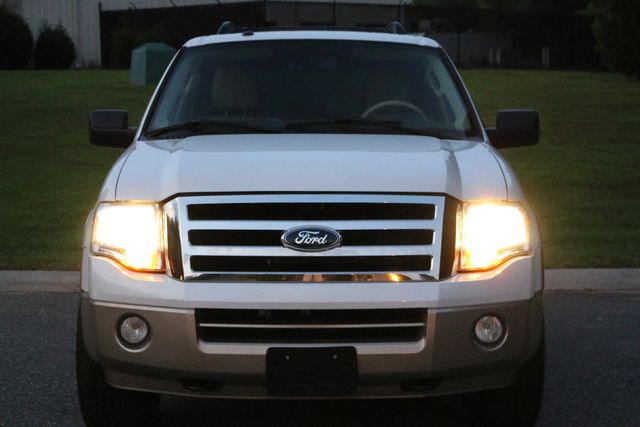 2014 Ford Expedition XLT Mooresville, North Carolina 66