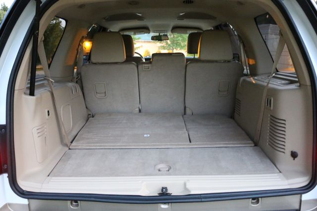 2014 Ford Expedition XLT Mooresville, North Carolina 71