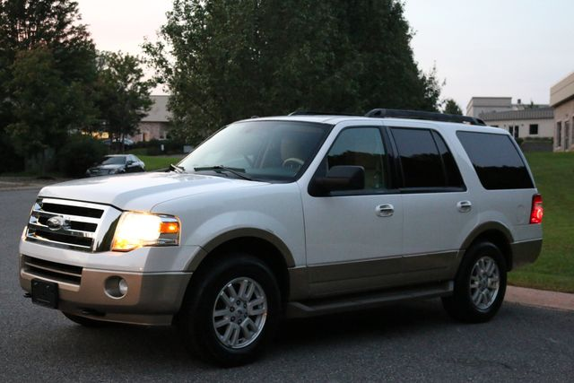 2014 Ford Expedition XLT Mooresville, North Carolina 57