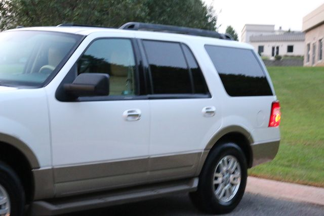 2014 Ford Expedition XLT Mooresville, North Carolina 58