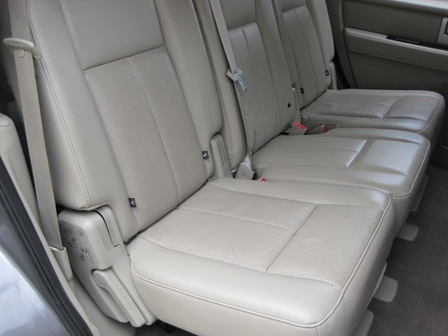 2014 Ford Expedition Limited, Nav, Roof, Pwr Boards, Like New, Immaculate Plano, Texas 16
