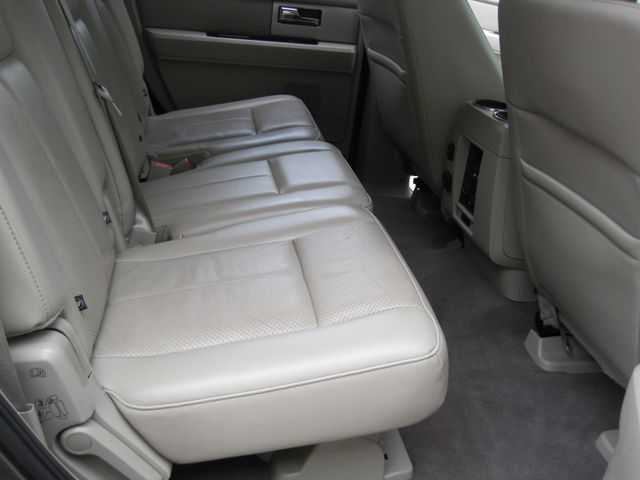 2014 Ford Expedition Limited, Nav, Roof, Pwr Boards, Like New, Immaculate Plano, Texas 17