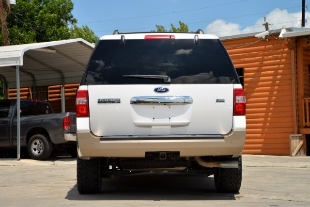 2014 Ford Expedition XLT San Antonio , Texas 6