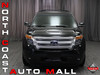 2014 Ford Explorer XLT  city OH  North Coast Auto Mall of Akron  in Akron, OH