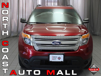 2014 Ford Explorer Base in Akron, OH