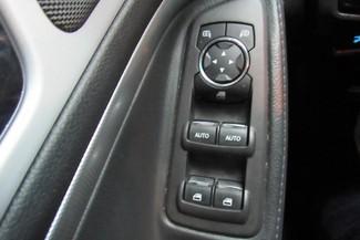 2014 Ford Explorer XLT W/ NAVIGATION SYSTEM/ BACK UP CAM Chicago, Illinois 10