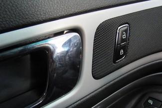2014 Ford Explorer XLT W/ NAVIGATION SYSTEM/ BACK UP CAM Chicago, Illinois 11