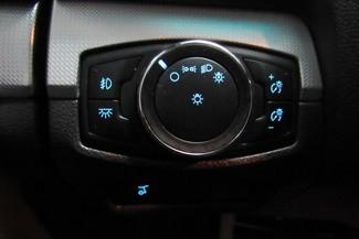 2014 Ford Explorer XLT W/ NAVIGATION SYSTEM/ BACK UP CAM Chicago, Illinois 12