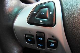 2014 Ford Explorer XLT W/ NAVIGATION SYSTEM/ BACK UP CAM Chicago, Illinois 13