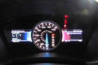 2014 Ford Explorer XLT W/ NAVIGATION SYSTEM/ BACK UP CAM Chicago, Illinois 15