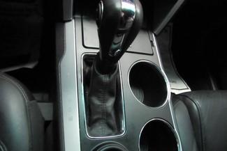 2014 Ford Explorer XLT W/ NAVIGATION SYSTEM/ BACK UP CAM Chicago, Illinois 18