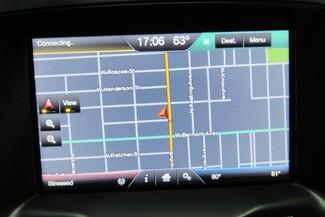 2014 Ford Explorer XLT W/ NAVIGATION SYSTEM/ BACK UP CAM Chicago, Illinois 20