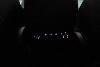 2014 Ford Explorer XLT W/ NAVIGATION SYSTEM/ BACK UP CAM Chicago, Illinois 21