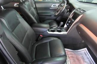 2014 Ford Explorer XLT W/ NAVIGATION SYSTEM/ BACK UP CAM Chicago, Illinois 26