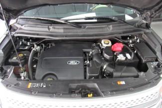 2014 Ford Explorer XLT W/ NAVIGATION SYSTEM/ BACK UP CAM Chicago, Illinois 29