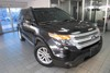 2014 Ford Explorer XLT W/ NAVIGATION SYSTEM/ BACK UP CAM Chicago, Illinois