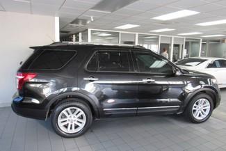 2014 Ford Explorer XLT W/ NAVIGATION SYSTEM/ BACK UP CAM Chicago, Illinois 5