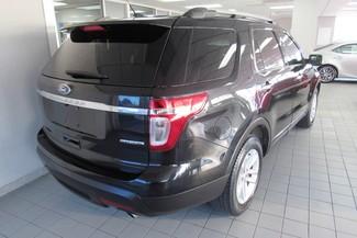 2014 Ford Explorer XLT W/ NAVIGATION SYSTEM/ BACK UP CAM Chicago, Illinois 6