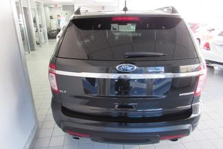 2014 Ford Explorer XLT W/ NAVIGATION SYSTEM/ BACK UP CAM Chicago, Illinois 7