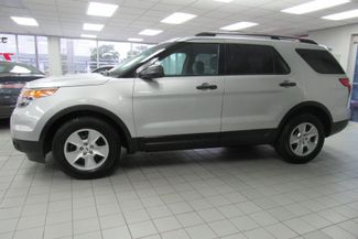 2014 Ford Explorer Base Chicago, Illinois 3
