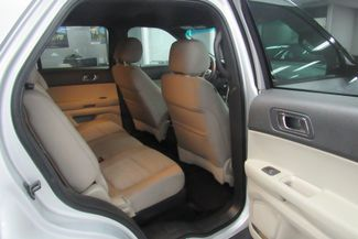2014 Ford Explorer Base Chicago, Illinois 9