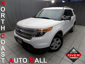 2014 Ford Explorer Base in Cleveland, Ohio
