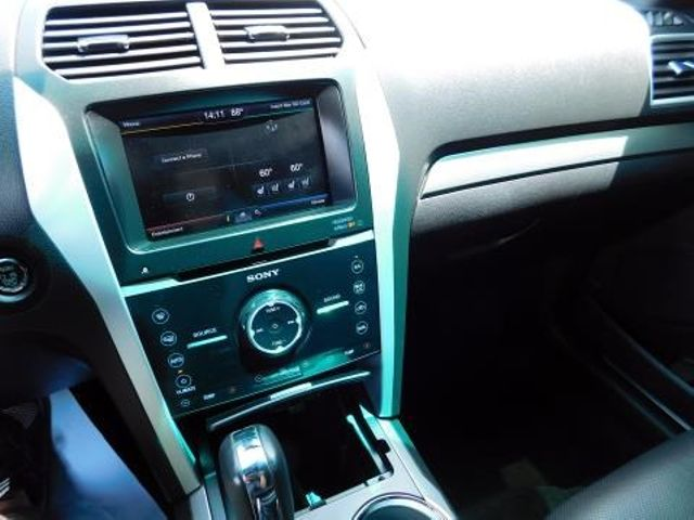 2014 Ford Explorer Sport Ephrata, PA 13