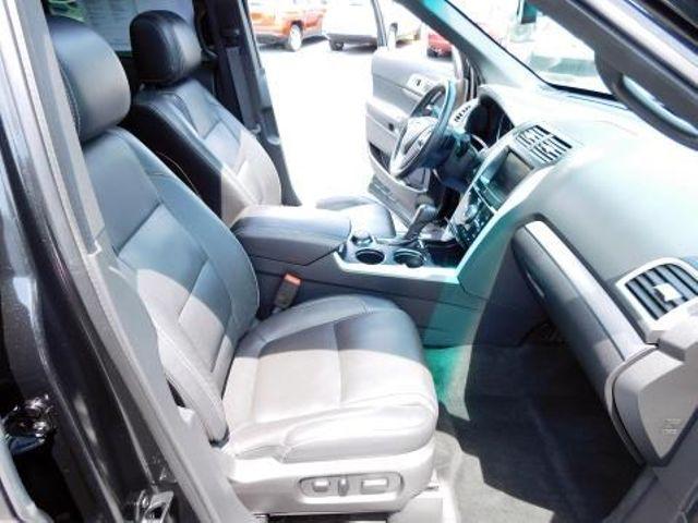 2014 Ford Explorer Sport Ephrata, PA 23